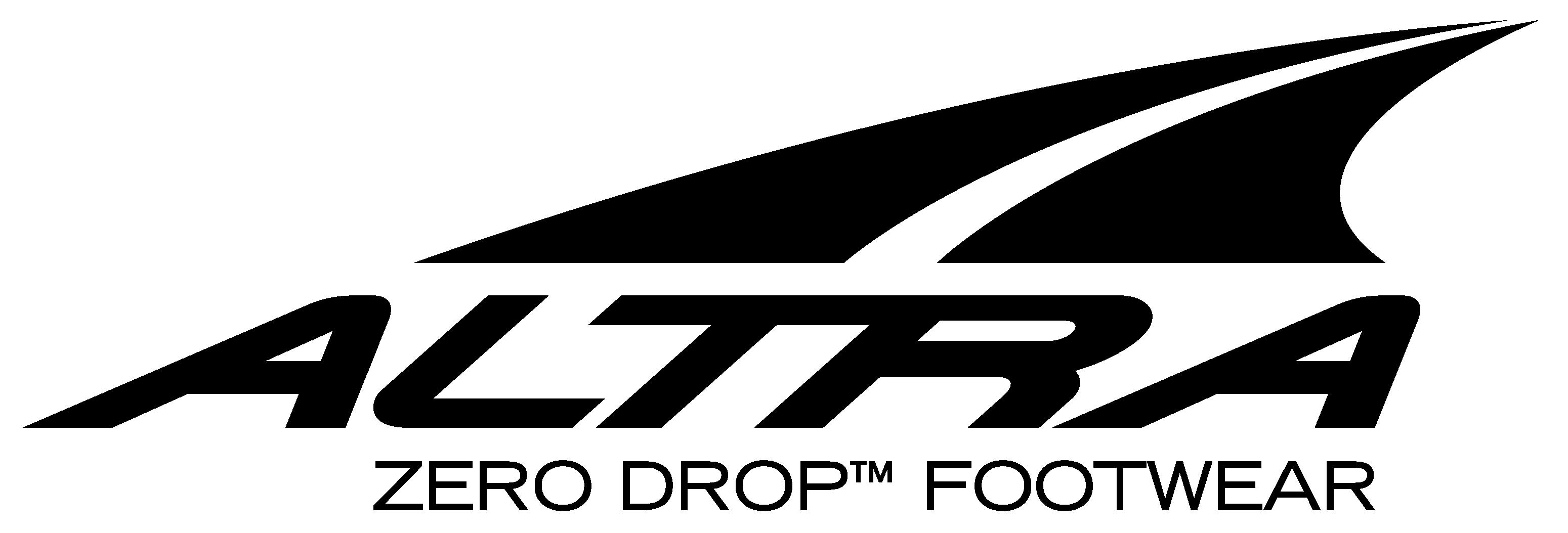 ALTRA
